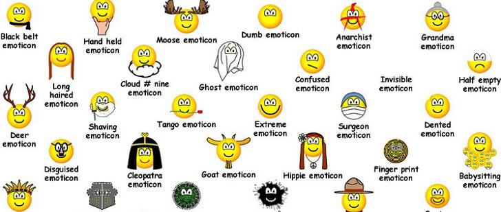 hashtag skype emoticons 2015 new skype emoticons skype emoticons skype ...: free-vector-logos.com/graphics/skype-emoticons