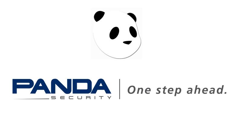 softpedia exclusive interview panda security softpedia. Black Bedroom Furniture Sets. Home Design Ideas