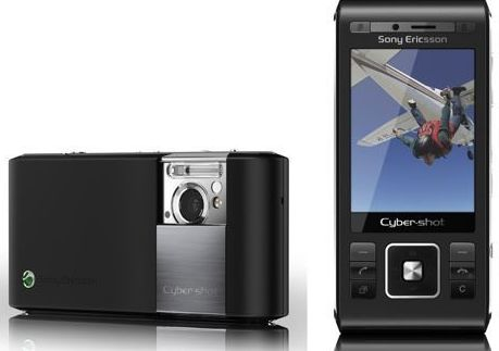 http://news.softpedia.com/images/news2/Sony-Ericsson-C905-Comes-with-Faulty-Speaker-2.jpg