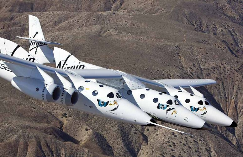 SpaceShipTwo-Performs-First-Test-Flight-2.jpg