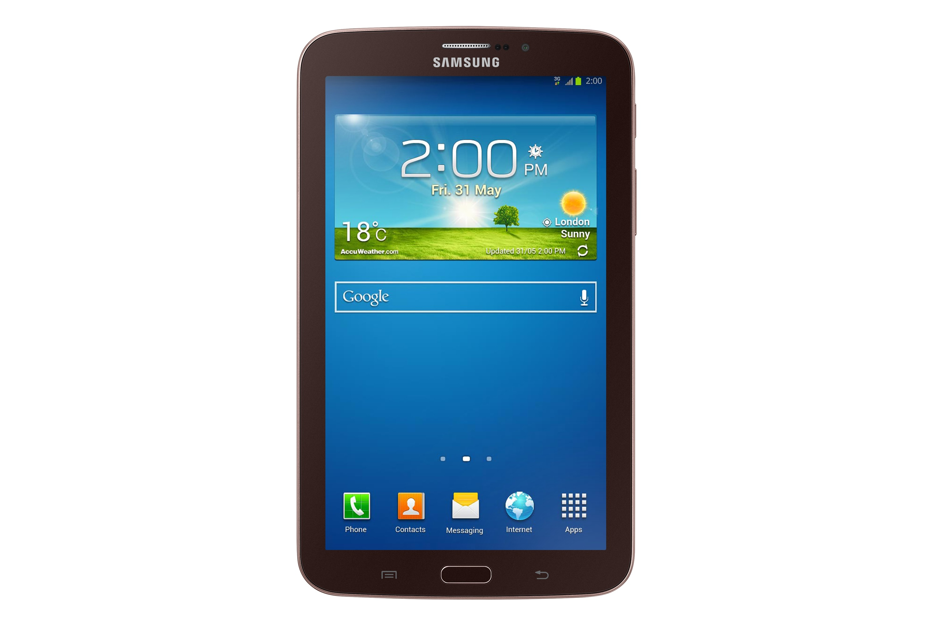 Sprint s samsung galaxy tab 3 7 0 starts getting android 4 for Samsung galaxy 4 tablet
