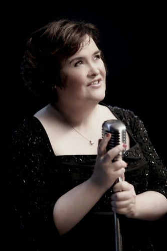 http://news.softpedia.com/images/news2/Susan-Boyle-to-Duet-with-Andrea-Bocelli-on-New-Show-2.jpg