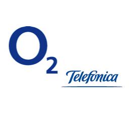 O2 Telefonica Deutschland