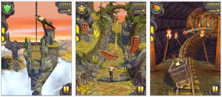 Temple-Run-2-Hits-20-Million-Downloads-on-iOS-Alone-2.png