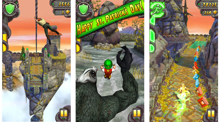 Temple-Run-2-for-Android-Updated-with-Special-St-Patrick-s-Day