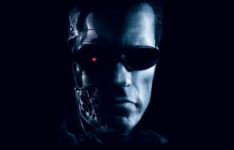 """Terminator"" Reboot Release Pushed Back - Softpedia"