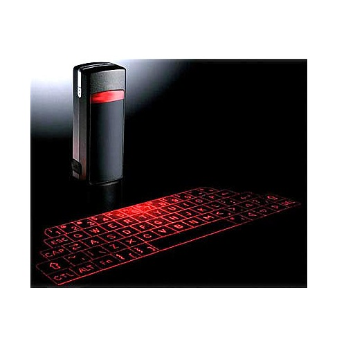 The Bluetooth Laser Virtual Keyboard The-Bluetooth-Laser-Virtual-Keyboard-2