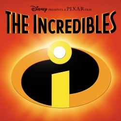 http://news.softpedia.com/images/news2/The-Incredibles-Cheats-2.jpg