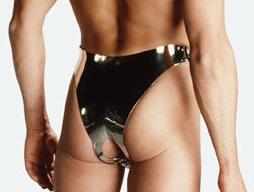 The-Latowski-Chastity-Belt-for-Men-Torture-Instrument-or-Sex-Toy-3 - The Latowski Chastity Belt for Men: Torture Instrument or Sex Toy? - Weird and Extreme