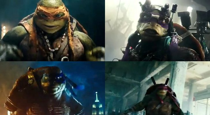 IMAGE(http://news.softpedia.com/images/news2/The-Second-Teenage-Mutant-Ninja-Turtles-Trailer-Is-Out-440121-2.jpg)