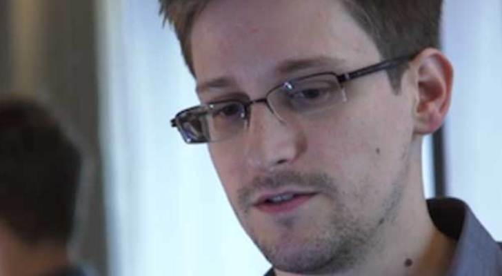 the twitterverse has decided edward snowden is a