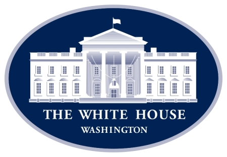 The White House Network Hacked Multiple Times The-White-House-Network-Hacked-Multiple-Times-2
