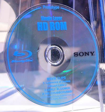 external image The-chronicles-of-a-futile-battle-Blu-Ray-vs-HD-DVD-3.jpg