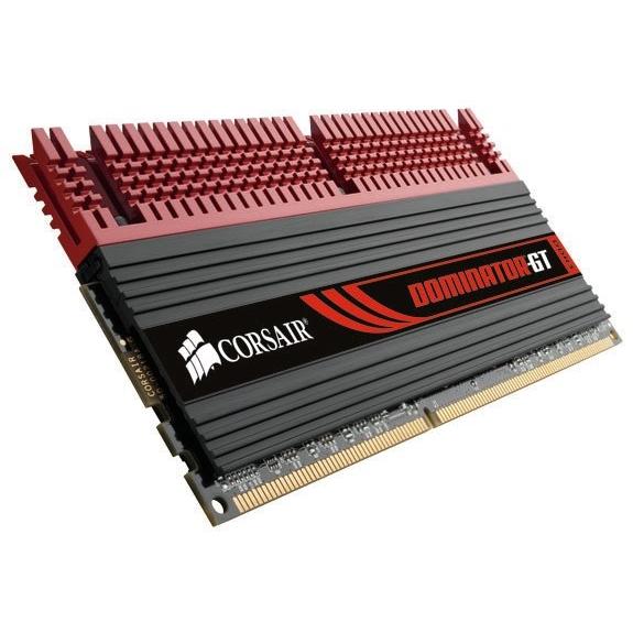Оперативная память компьютера как выбрать 4