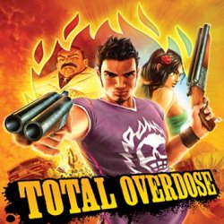 Total-Overdose-A-Gunslinger-s-Tale-in-Mexico-2