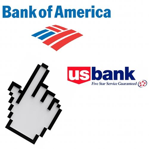 - U-S-Bank-and-Bank-of-America-Websites-Vulnerable-2