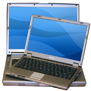 http://news.softpedia.com/images//news2/Ultraportabil-de-la-Dell-Latitude-X1-3.jpg