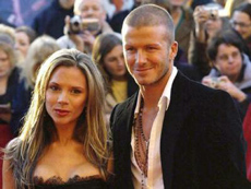 Victoria-And-David-Beckham-The-Most-Pointless-Celebrities-2