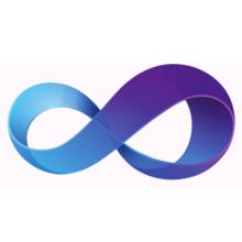 Infinity | jdwallace