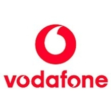 http://news.softpedia.com/images/news2/Vodafone-prezinta-tehnologia-HSDPA-3G-broadband-2.jpg
