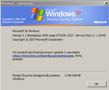 "The image ""http://news.softpedia.com/images/news2/Want-a-Taste-of-Windows-XP-SP3-RC-How-About-Some-Screenshots-6.png"" cannot be displayed, because it contains errors."