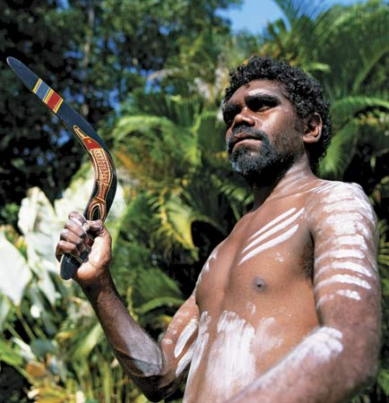 external image Who-Are-the-Australian-Aborigines-3.jpeg