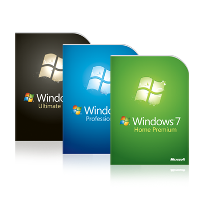 news.softpedia.com/images/news2/Windows-7-Box-Art-Pops-Up-on-Microsoft-Store-2.png