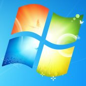 http://news.softpedia.com/images/news2/Windows-7-Build-7264-Leaked-and-Available-for-Download-2.jpg