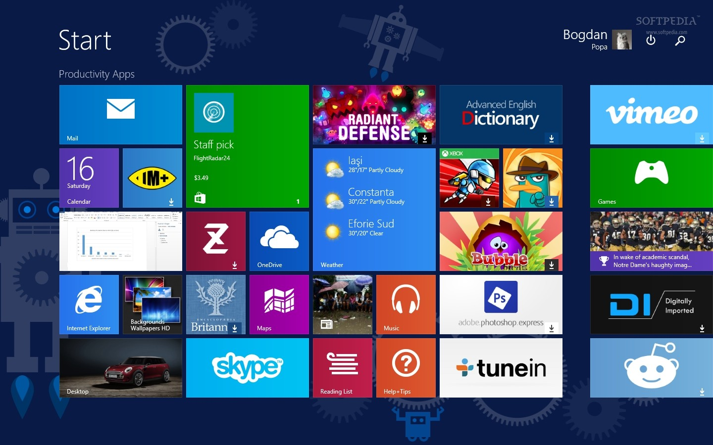 windows 8 1 august update breaks some pcs causes