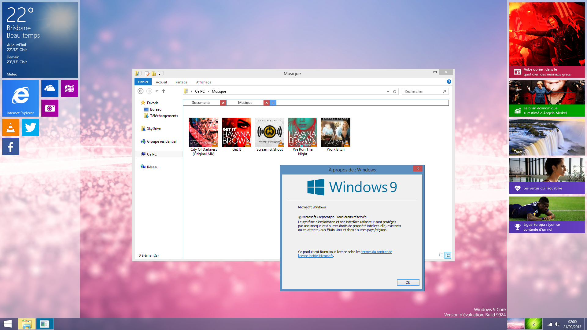 [تصویر:  Windows-9-Design-Mixes-the-Desktop-and-t...5249-2.png]