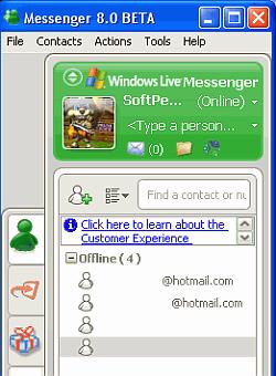 ويندوز ماسنجر بالعربي Windows Live Messenger Arabic برنامج Windows-Live-Messenger-formerly-MSN-Messenger-3
