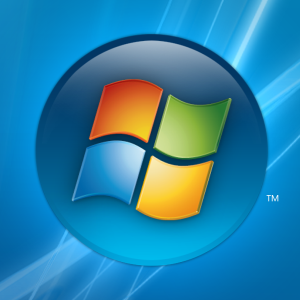 http://news.softpedia.com/images/news2/Windows-Vista-Ultimate-Activation-Crack-Available-for-Download-2.png