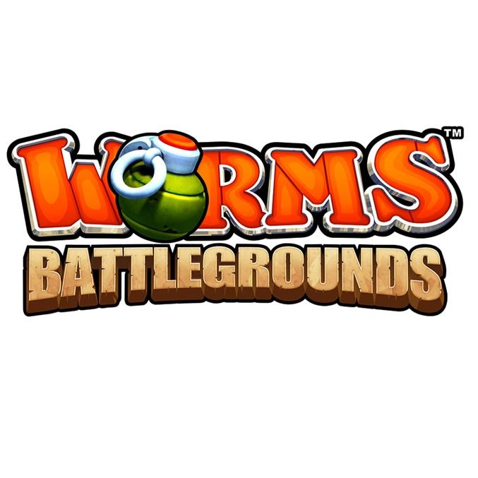 Battleground Worms