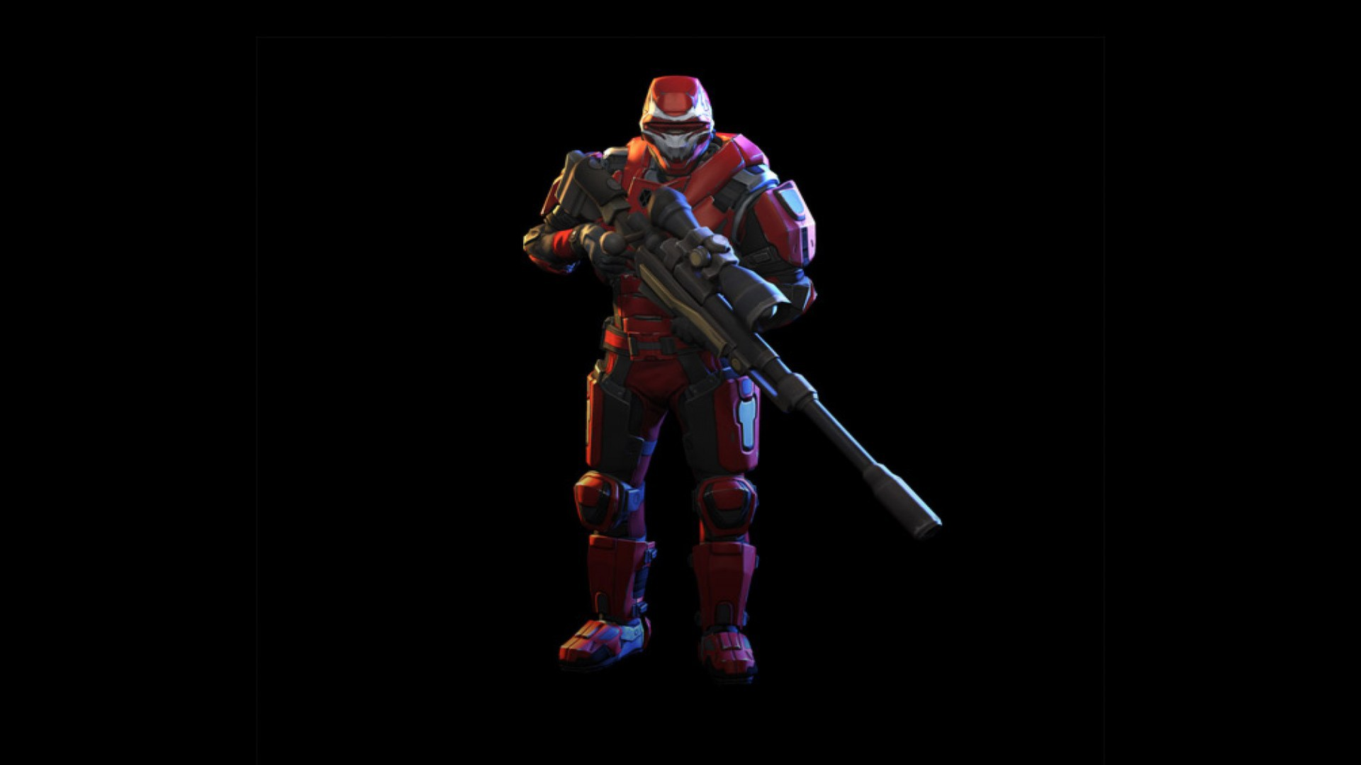 Xcom enemy unknown gets elite soldier pack dlc softpedia for Portent xcom not now