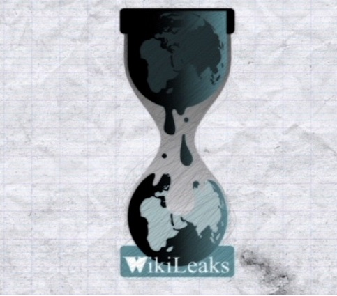Xss-vulnerability-found-in-wikileaks-internal-search-engine-428166-2