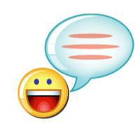 Yahoo! Messenger 11.5.0.192 Yahoo-Messenger-attacked-by-phisers-2.jpg