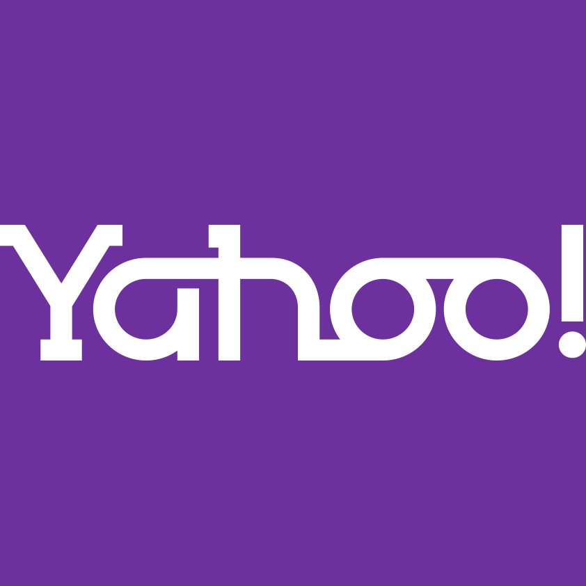 Yahoo's Logo Makeover: Day 29, the Last Logo Before the Big Reveal ...