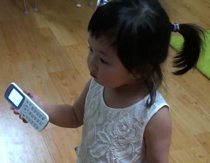 how to talk to korean girl