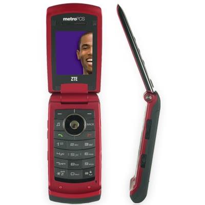 Easy has zte flip phone ringtones keep forgetting