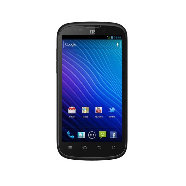 ZTE-Launches-Grand-X-in-Indonesia-with-Jelly-Bean-in-Tow-2.jpg