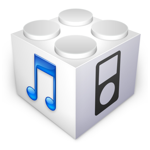 iPhone OS 4 0 IPSW Download Now Available 2