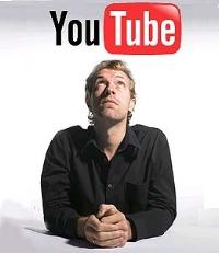 الفيديو youtube.com برامج