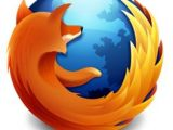 Free Download Mozilla Firefox 3.5.5