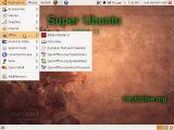 Super Ubuntu 2008.11