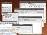 Ubuntu 9.04 Beta screenshots