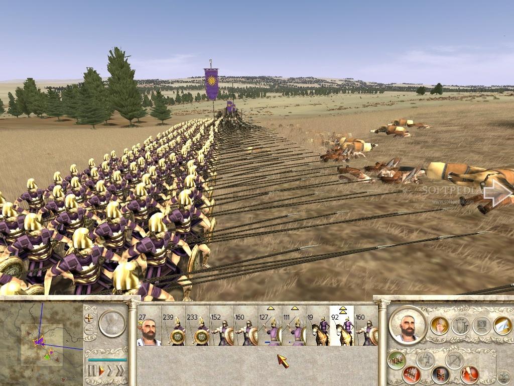 Rome: Total War - Wikipedia