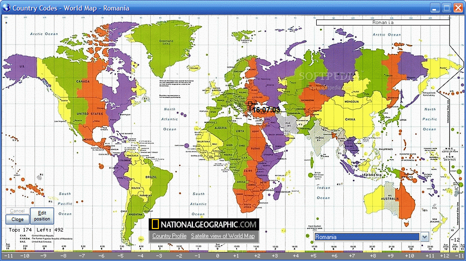 World domination review image gumiabroncs Images