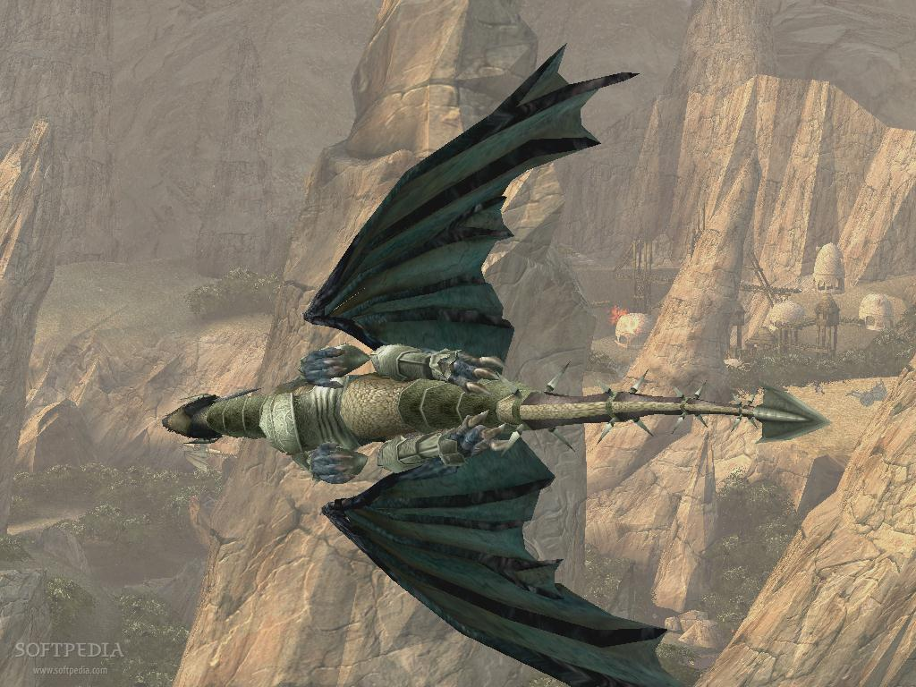 Eragon Skyrim (sle) zerofrost mythical armors and dragon / мифическая броня и дракон 1.2. eragon