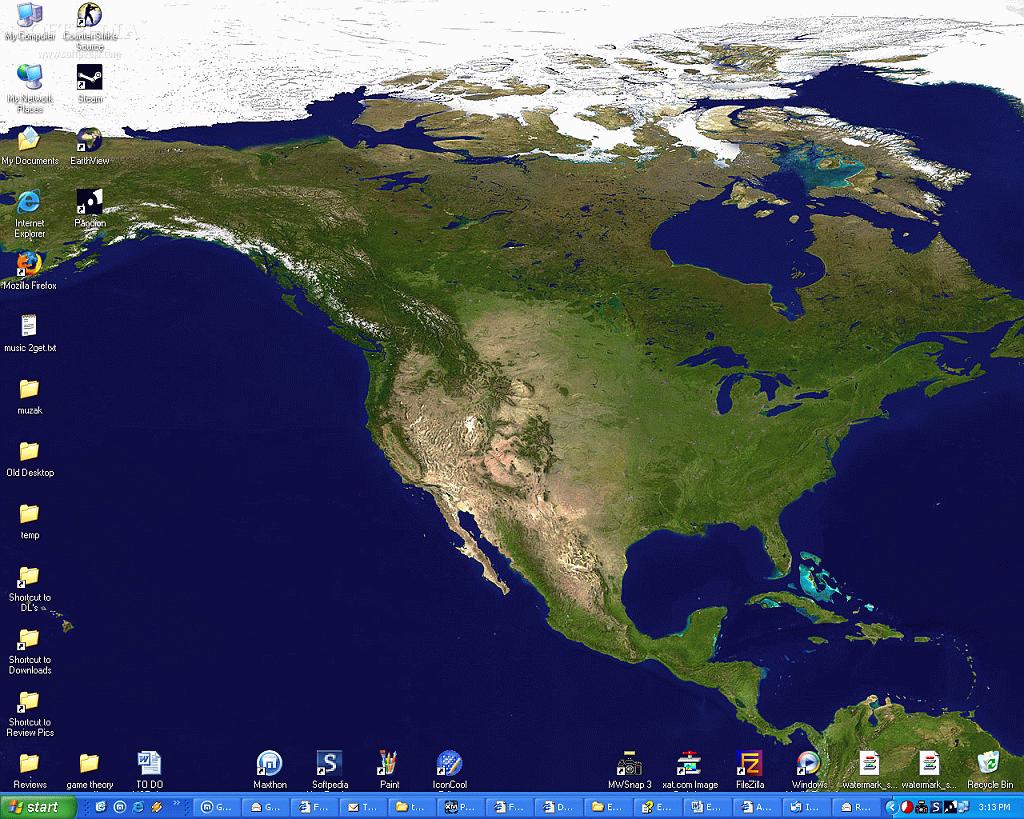�������� ������ ������� ����� ������� ��� ��� ����� EarthView.5.0