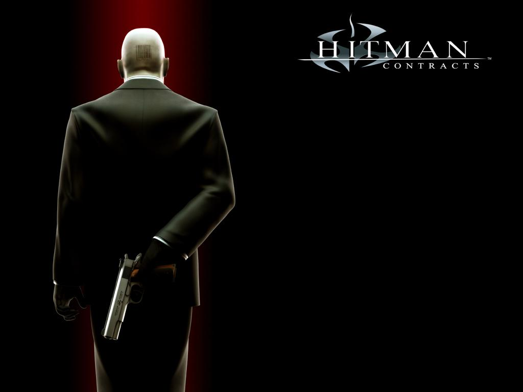 Hitman 3:Contracts [Español] [Full] [1 Link] [ISO] Gratis